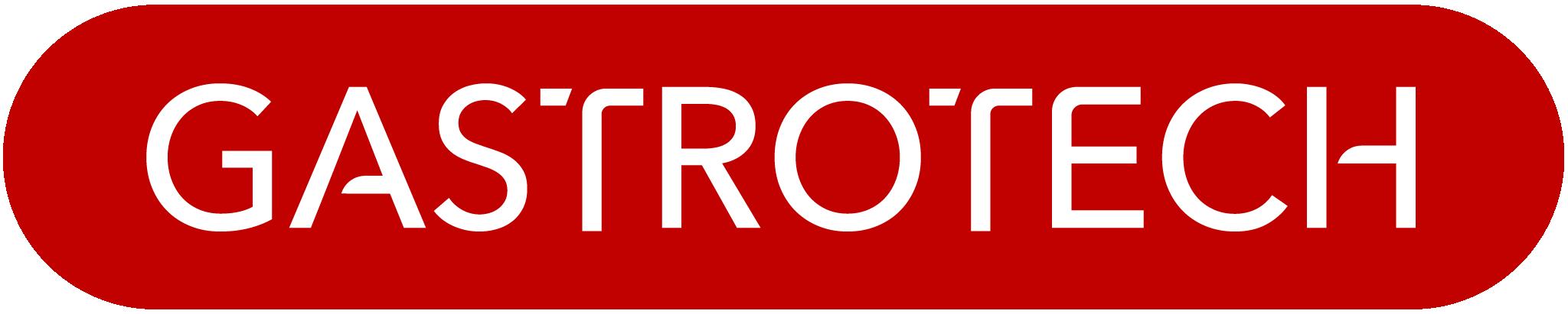gastrotech